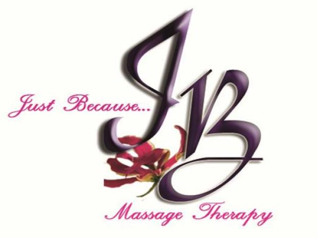 MassageBook - Online massage and spa scheduling to get booked solid