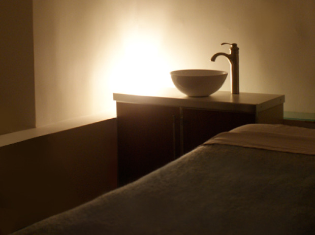 Serenity spa nomad 49 west 27th street new york ny 10001 for 27th street salon